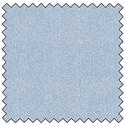 "Additional Images for Faux Denim - LIGHT BLUE - 44"" x 13.7 M"