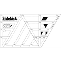 Additional Images for Sidekick Ruler