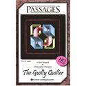 Additional Images for Passages Pattern