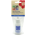 Roxanne Mini Glue-Baste-It - 0.5 oz