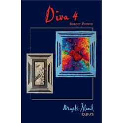 Diva 4 Pattern