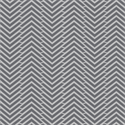 "Additional Images for Herringbone - IRON - 44"" x 13.7 M"