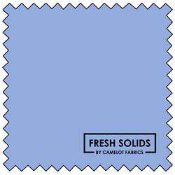 "Fresh Solids - MARINA - 44"" x 13.7 M"