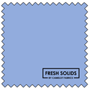 "Additional Images for Fresh Solids - MARINA - 44"" x 13.7 M"