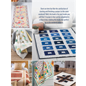 Additional Images for Quilts You Can Make In A Day