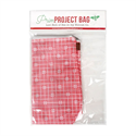 Additional Images for Prim Project Bag