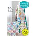 Posh Petals Pattern