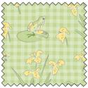 Additional Images for Lily Pad Fat Quarter Bundle (5)