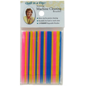 Additional Images for Sewing Machine Cleaning Brushes