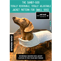 Additional Images for The Dandy-Doo Jacket for Small Dogs