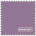 "Additional Images for Sashiko - WILDBERRY - 44"" x 13.7 M"