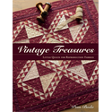 Additional Images for Vintage Treasures