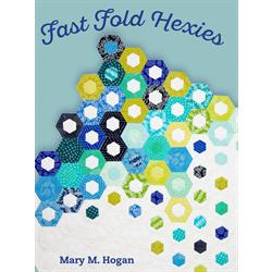 Fast Fold Hexies