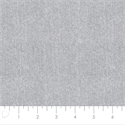 "Additional Images for Faux Denim - GREY - 44"" x 13.7 M"
