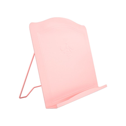Bee's Knees Book Stand (PINK)