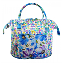 Additional Images for Poppins Bag Pattern