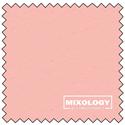 """Sashiko - PINK CHAI - 44"""" x 13.7 M"""