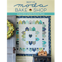Additional Images for Best of Moda Bake Shop - JULY 2020