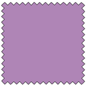 """Additional Images for Flannel - ORCHID - 42"""" x 13.7 M"""