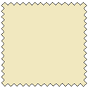 """Additional Images for Flannel - BUTTERCREAM - 42"""" x 13.7 M"""