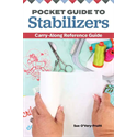 Additional Images for Pocket Guide to Stabilizers