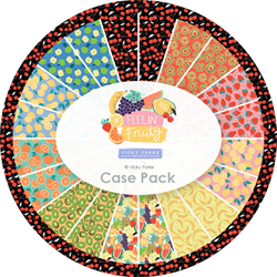 Feelin' Fruity Case Pack (54.8 M)