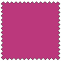 """Additional Images for Flannel - FUCHSIA- 42"""" x 13.7 M"""