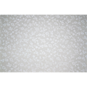 "Additional Images for Tone on Tone - White on White - 45"" x 15 Yds"