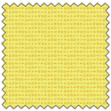 "Additional Images for Retro Blast Rewind - YELLOW -  44"" x 13.7 M"