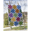 Additional Images for Mini Tiny Dancer Pattern