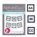 Additional Images for Alphabitties Expansion Pack