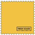 "Additional Images for Fresh Solids - GOLD - 44"" x 13.7 M"