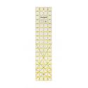 "Additional Images for Omnigrid Mini Grid  - 4"" x 18"" Ruler"