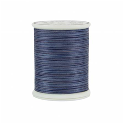 902 - STONE AGE - King Tut Quilting Thread - 500 Yds