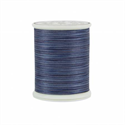 Additional Images for 902 - STONE AGE - King Tut Quilting Thread - 500 Yds