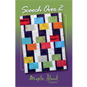 Additional Images for Scooch Over 2 Pattern
