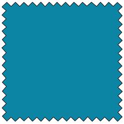 "Flannel - TROPIC - 42"" x 13.7 M"