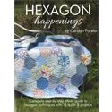 Additional Images for Hexagon Happenings