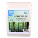 "Additional Images for Nature's Touch Bamboo Blend Batting - 96"" x 30 YDS"