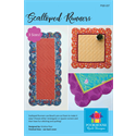 Additional Images for Scalloped Runners Pattern