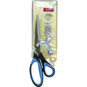 """Additional Images for Soft GripDressmakers Scissors - 9"""""""