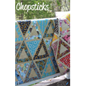 Additional Images for Chopsticks Pattern