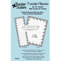 Additional Images for Twister Planner