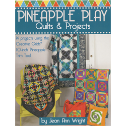 Pineapple Play