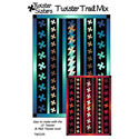 Additional Images for Twister Trail Mix Pattern