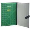 """Additional Images for The Tote-FoldAway  8"""" x 11"""" x 3 UNITS"""