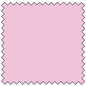 """Additional Images for Flannel - ROSEWATER - 42"""" x 13.7 M"""