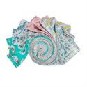 """Additional Images for Dress To Impress - 2.5"""" Strips (40)"""