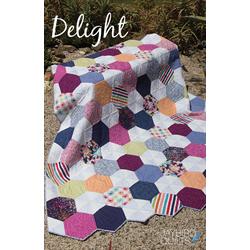 Delight Pattern