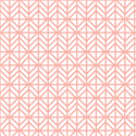 """Additional Images for Princeton - PINK CHAI - 44"""" x 13.7 M"""